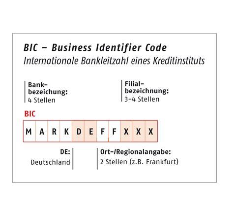 berliner bank bic lohn24 de das lohnb 252 ro im lohn und