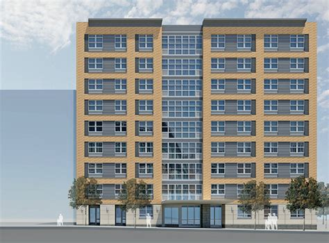 middle income housing nyc apply for 55 middle income apartments in prime murray hill 6sqft