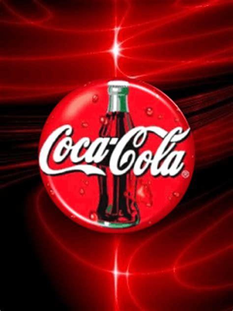 gifs coca cola animes images logo coca cola