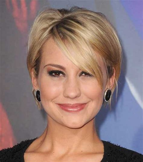 short bob hairstyles celebrities 2016 20 short haircuts celebrities short hairstyles 2017