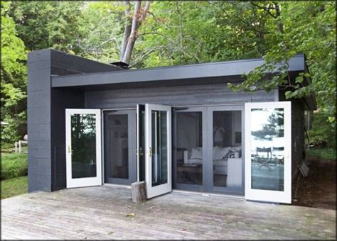 prefab backyard guest house prefab guest houses 28 images 24 best prefab images on