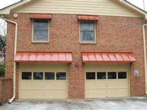 Copper Awnings Prices Metal Awnings Copper Awnings Southeast Awnings