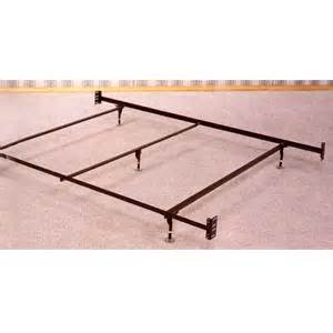 Bed Frames Rails Bed Frames Rails Size Bed Frame For Footboard