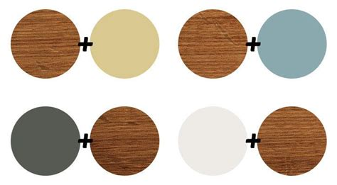 colors that look with gold 4 colors that look great with wood golden kiwi