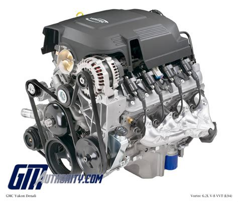 6 2 vortec crate motor gm 6 2 liter v8 vortec l94 engine info power specs wiki