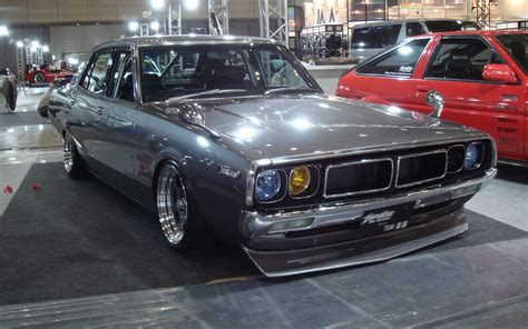 nissan datsun 1980 100 nissan datsun 1980 4 000 w 5 speed u0026 ac
