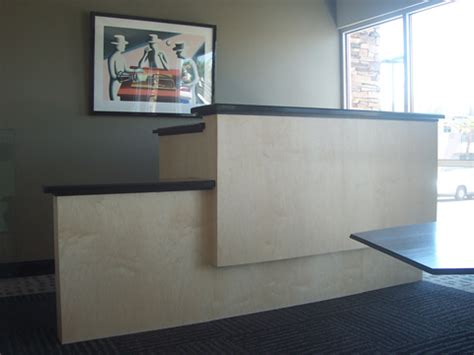 law bench rowley design studio portfolio