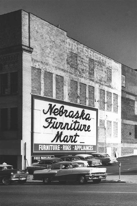 insiders   nfm images  pinterest nebraska nebraska furniture mart   piece
