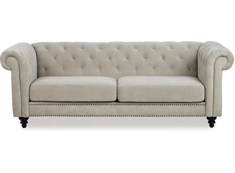 3 Seater Couches by Charlietown 3 Seater Sofa