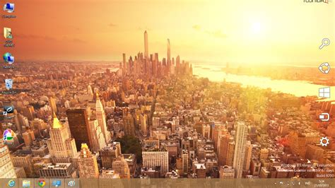 windows themes new york new york city theme for windows 7 and 8 ouo themes