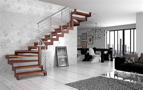scale interne akura scegli tra i diversi modelli di scale interne in