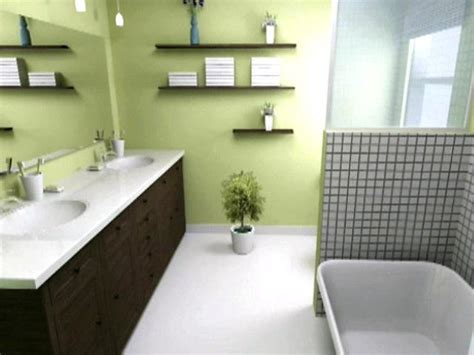 how to go to the bathroom regularly quick tips for organizing bathrooms hgtv