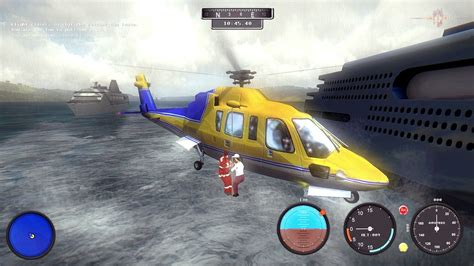 playzpot helicopter simulator search rescue