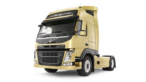 volvo trucks com uk volvo trucks and products on