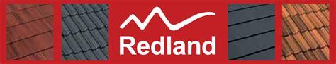 Tuile Redland Beton by Tuile Redland Lexique 2