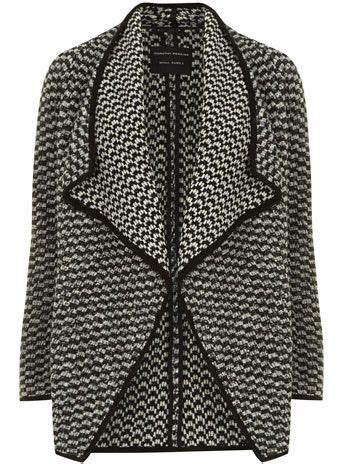 Monostripe Cardi 176 best images about coats and jackets womens on fashion show runway fashion and