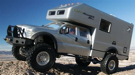ford earthroamer project ford f 550 earthroamer lt expedition vehicle