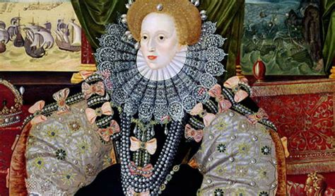 biography queen elizabeth 1 queen elizabeth i biography facts portraits information