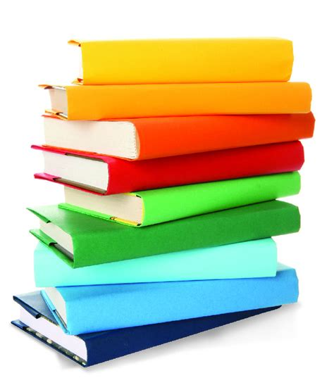 Stack of books clip art clipart panda free clipart images