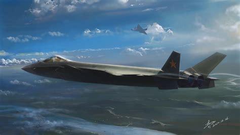 4k wallpaper jet fighter jets wallpaper 1080p wallpapersafari