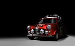 mini cooper wallpapers hd wallpaper cave