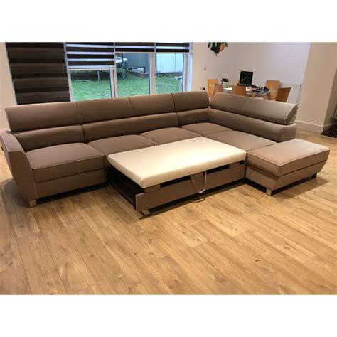 modular l shaped sofa novel l shaped modular sofa bed sofas 2581 home