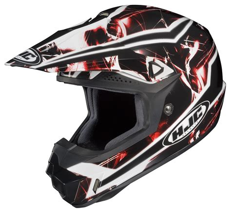 discount motocross helmets discount motocross dirt bike helmets cycle gear