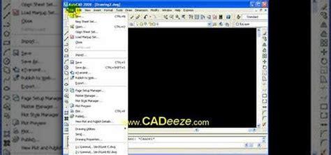 tutorial autocad 2007 3d pdf español download panduan belajar autocad 2009 ggetbids