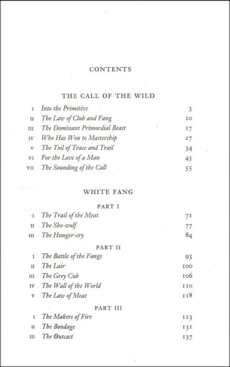 book report on white fang white fang book report essays mfacourses730 web fc2