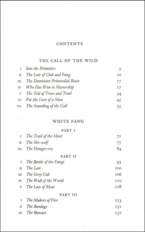 white fang book report white fang book report essays mfacourses730 web fc2