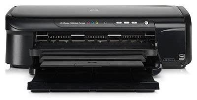 reset cartouche hp officejet 7000 cartouches hp officejet 7000 laval quebec