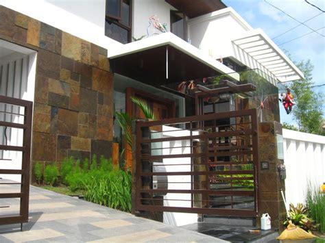 house design asian modern modern asian