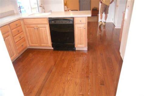 laminate flooring laminate flooring labor estimate