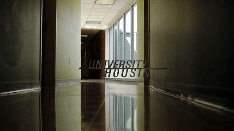uwm housing uwm university housing at a glance youtube