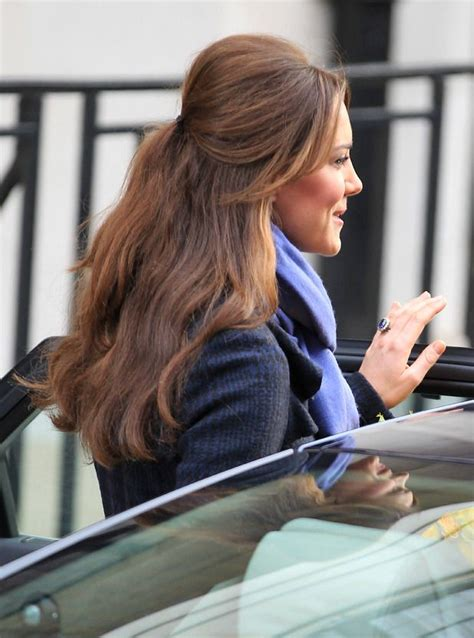 lulu haircuts cambridge 55 best images about duchess of cambridge hair on