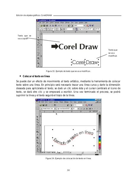 tutorial corel draw rar tutorial corel draw