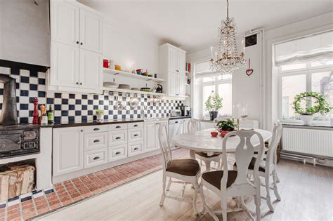 home design kitchen decor scandinavian style home with a greek twist