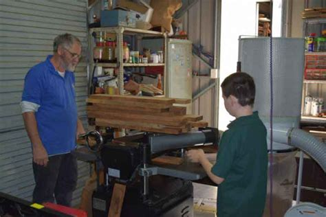 steve hay woodworking masterclass an australian workshop from steve hay