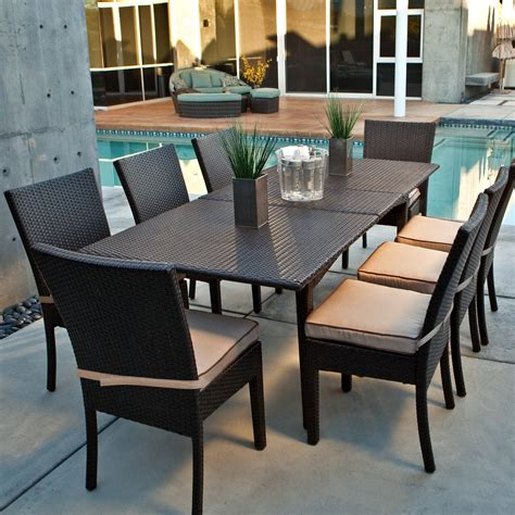 Patio Sears Outlet Patio Furniture For Best Outdoor Patio Tables And Chairs
