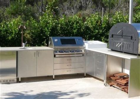 outdoor kitchen stainless doors and drawers outdoor kitchen stainless doors and drawers stainless steel outdoor kitchens steelkitchen