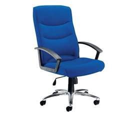 Cool Office Chairs Design Ideas Cool Desk Chairs Designs Pictures Decofurnish