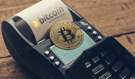 Bitcoin Merchant Account by Coinbase Brings Crypto Payment Option To Millions Of