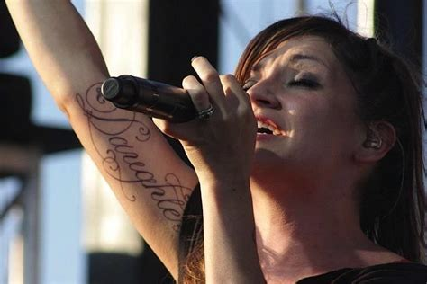 lacey sturm tattoos card a collection of other ideas to try backstreet