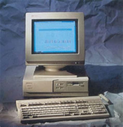 cuarta generacion bit 225 cora de slader evoluci 243 n de las computadoras