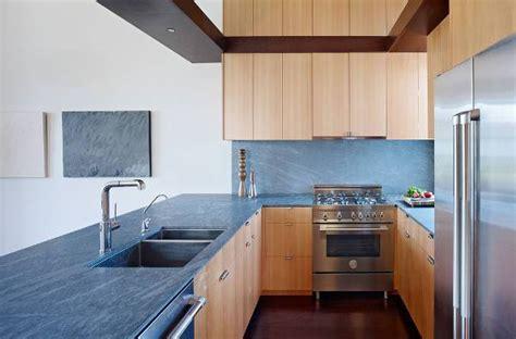 blue marble countertop 18 marble countertop designs ideas design trends