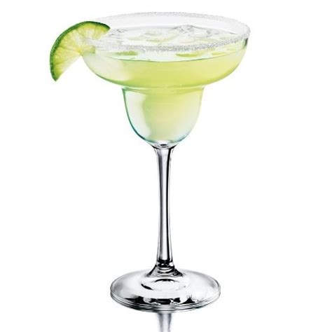 Margarita Glasses The Right Glass For The Right Drink Mccormick Design