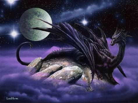 dark dragon dragons images black dragon hd wallpaper and background