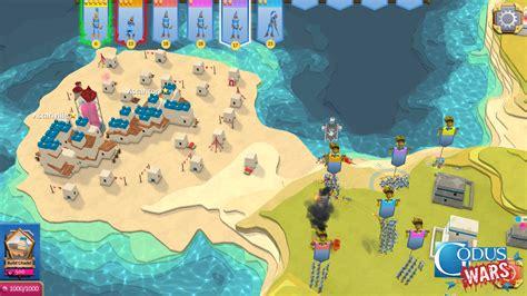 godus pc game free download newhairstylesformen2014 com download godus wars full pc game