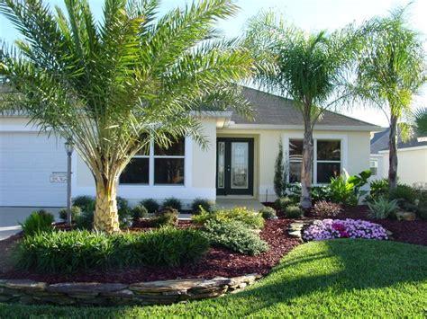 florida backyard landscaping ideas 137 best yard landscaping images on garden