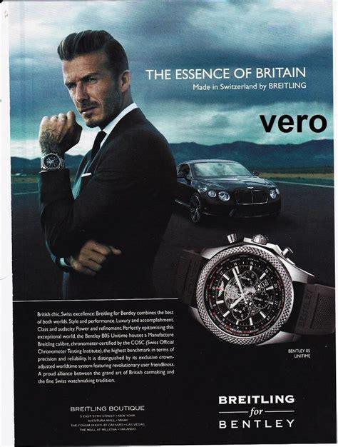 rolex print ads 48 best ad ads watch print watches advert advertisement